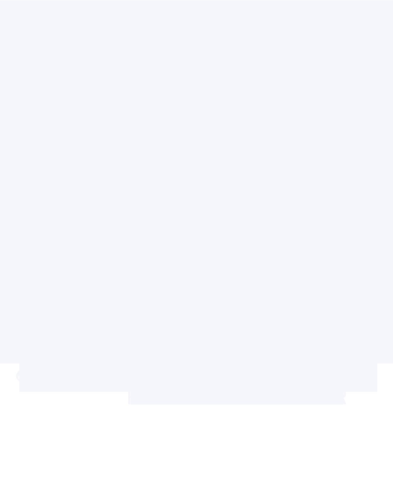 karin m wiburg logo