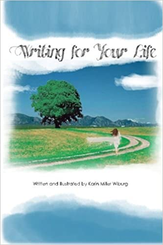 writing for your life book